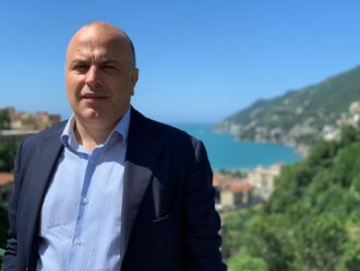 Giovanni D'Avenia-1
