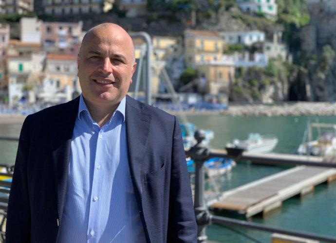 Giovanni-D'Avenia-copertina
