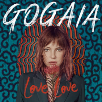 Gogaia-Cover-in