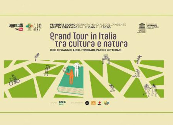 Grandtour-Italia-copertina