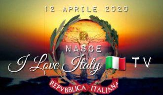 I-Love-Italy-TV-in