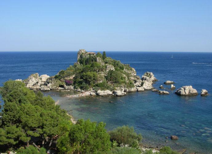 Isola-Bella-Taormina-copertina