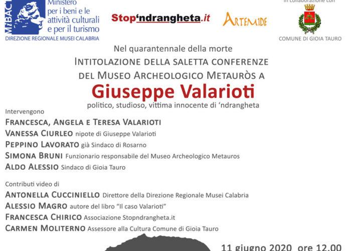 Locandina-evento-copertina