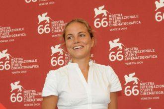 Ludovica Rampoldi-1