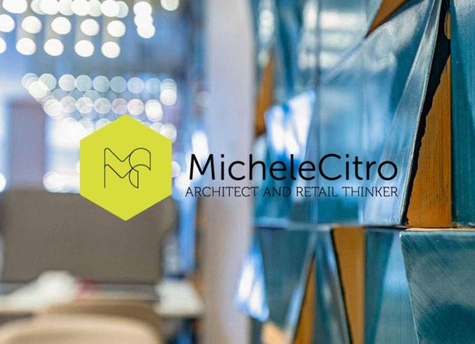 Michele-Citro-copertina