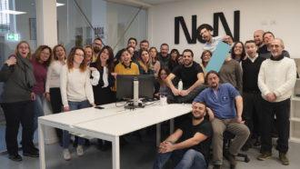 NeN-team-2