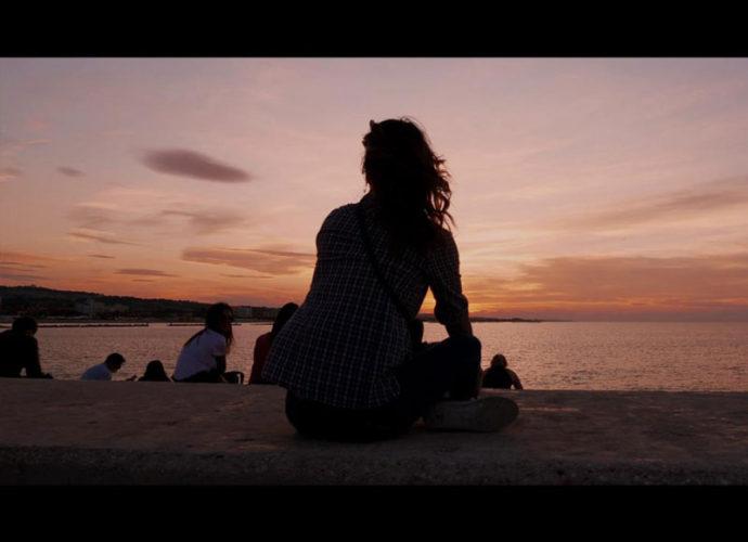 Senigallia-video-copertina