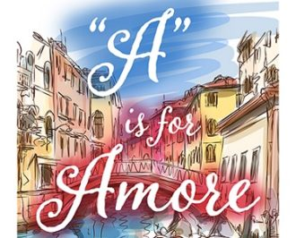 A-is-for-Amore-in