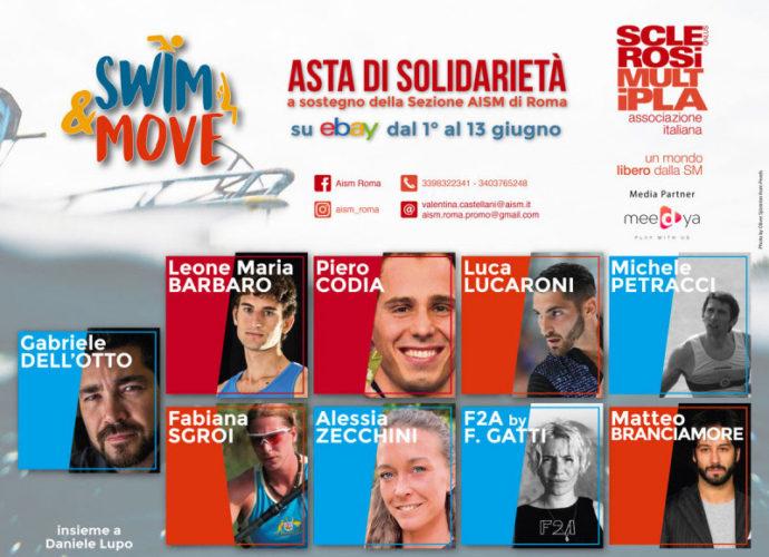 Swim&Move-copertina