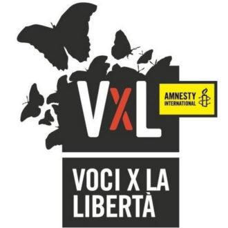 Premio-Amnesty-International-Italia-in