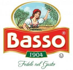 Olio-Basso-logo-in
