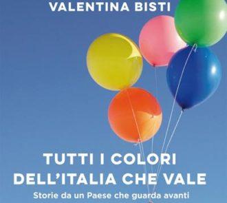 Tutti-i-colori-dell'Italia-che-vale-in