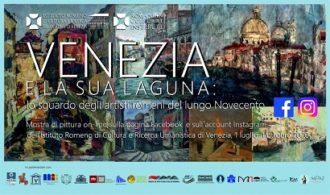 Venezia-mostra-in