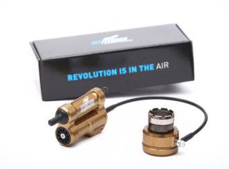 AirTender-2020-in