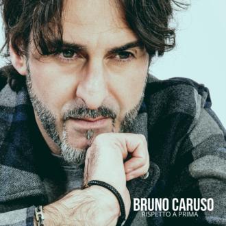 Bruno-Caruso-in