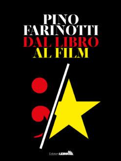 Copertina Dal libro al film-Farinotti-in
