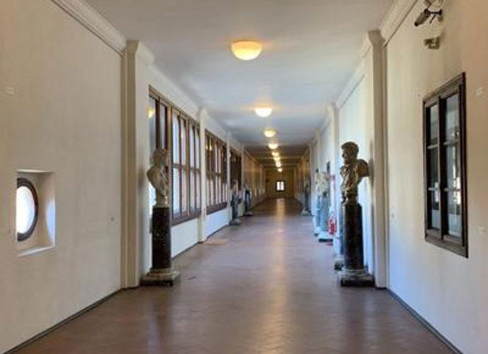 Corridoio-Vasariano-copertina