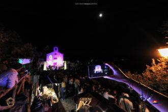 Giffoni-Jazz-Festival-1