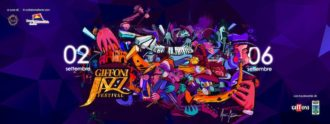 Giffoni-Jazz-Festival-locandina-in