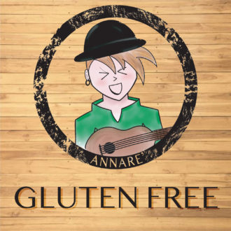 Gluten-copertina-in