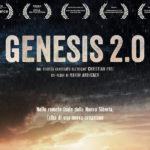 Genesis-2.0-copertina