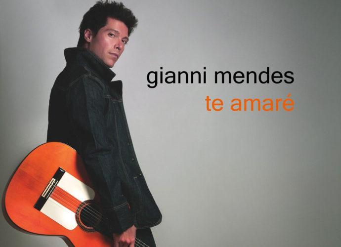 Gianni-Mendes-copertina
