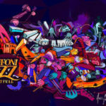 Giffoni-Jazz-Festival-locandina-copertina