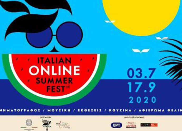 Italian-online-Summer-Fest-copertina
