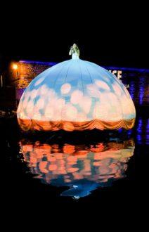 Latium-Festival-in