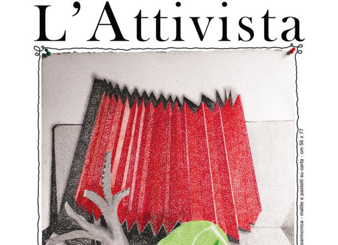 Locandina-Mostra-L'Attivista-Castelfidardo-copertina