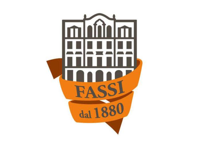 Logo-Fassi-copertina