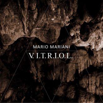 Vitriol-in