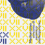 Mostra-MediTERRAneo-locandina-copertina