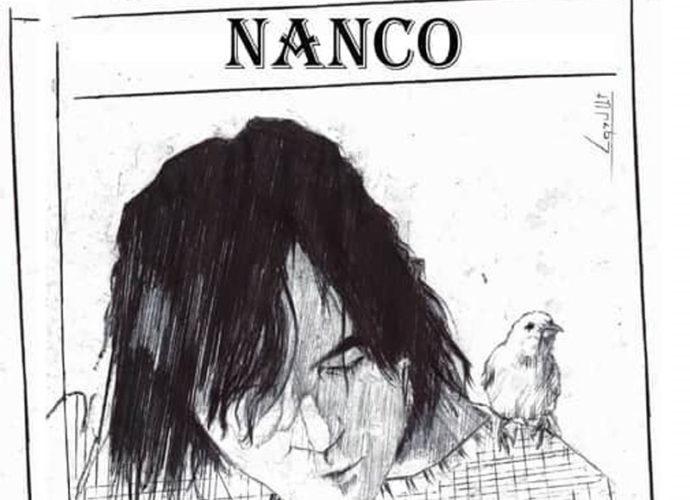 Nanco-copertina