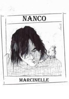 Nanco-in