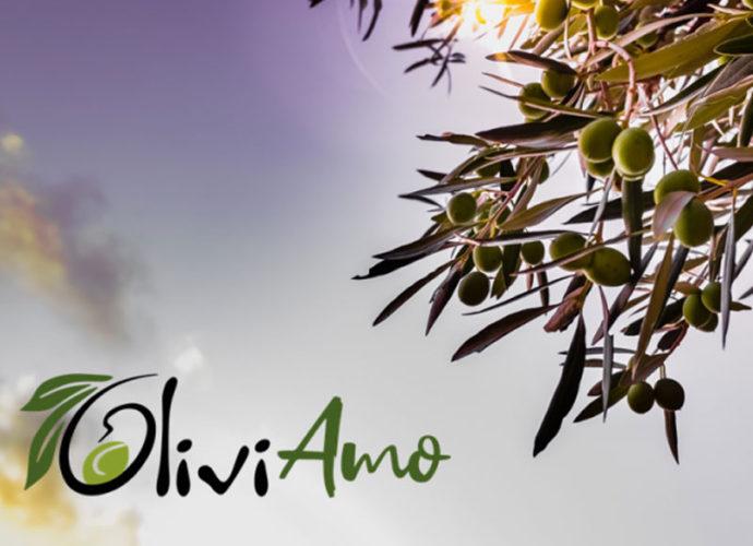 OliviAmo-copertina