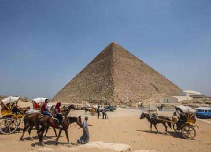 Piramide-Cheope-copertina