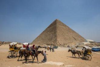 Piramide-Cheope-in