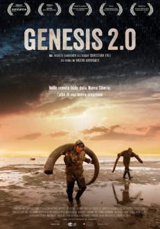 Genesis-2.0-in