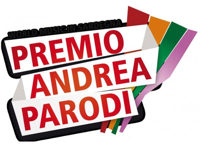 Premio-Andrea-Parodi-copertina