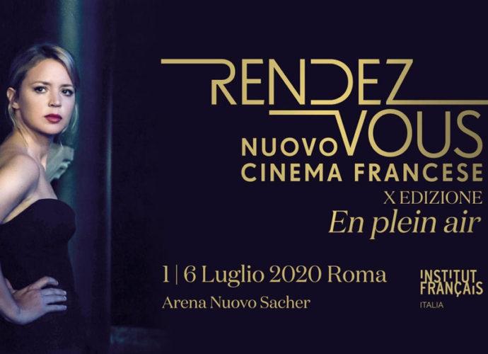 Rendez-Vous-2020-copertina