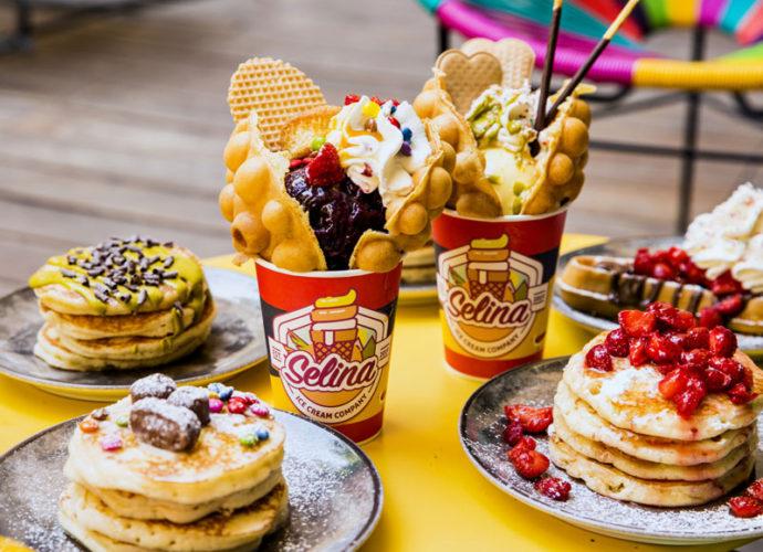 Selina-Bubble-waffle-e-pancake-copertina
