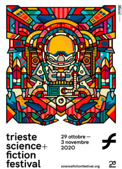 Trieste-Science-Fiction-Poster-in