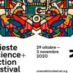 Trieste-Science-Fiction-Poster-copertina