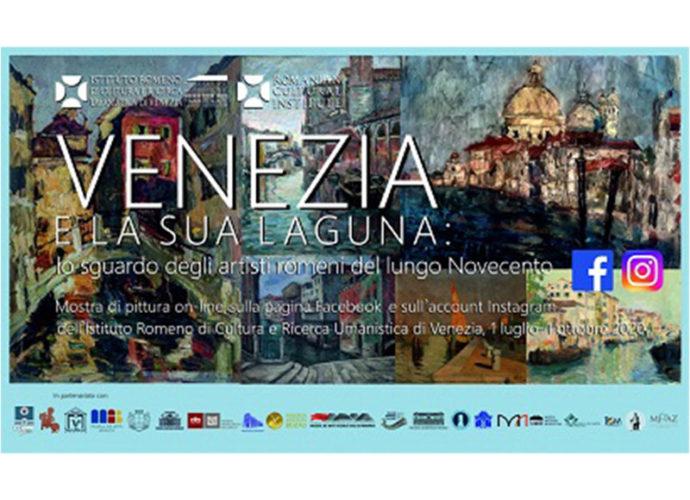 Venezia-mostra-copertina