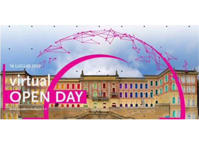 Virtual-Open-Day-copertina