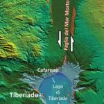 Carta-geografica-copertina