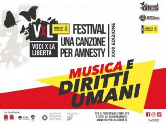 Voci-per-la-libertà–Una-canzone-per-Amnesty-in