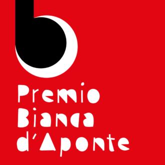 Premio-d'Aponte-in