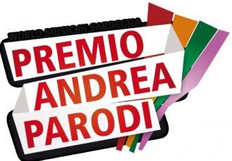 Premio-Andrea-Parodi-in